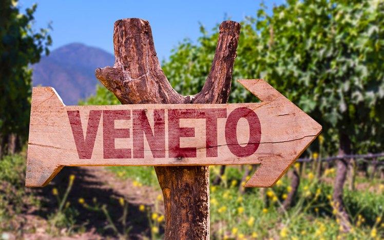 Italy-Veneto