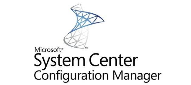 Install the ConfigMgr Console for SCCM 2007 SP2