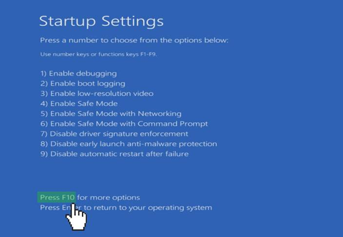 https://i0.wp.com/theitbros.com/wp-content/uploads/2015/12/windows_10_startup_settings.jpg