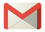 Schedule Email Using Gmail