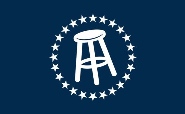 Barstool Ithaca Raises Questions About Sports Culture At