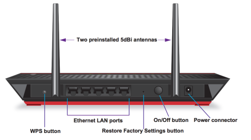 small resolution of netgear ac1200 review