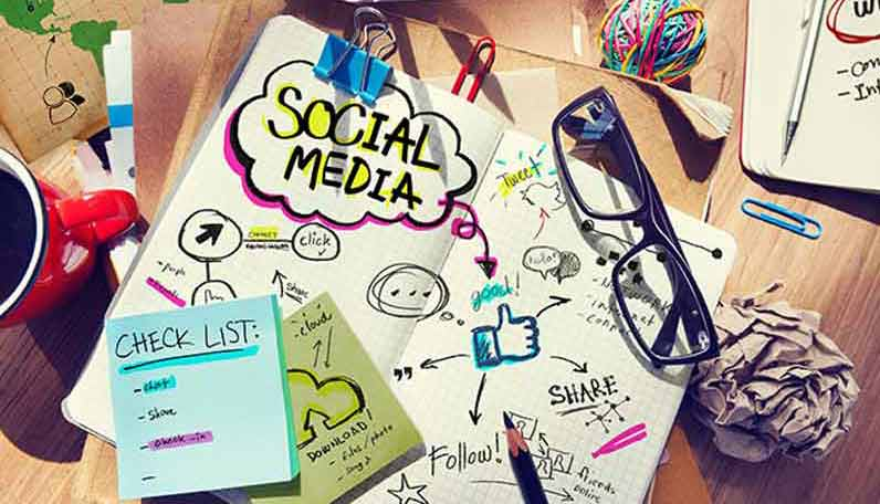 Why You Need to Use Social Media to Market Your Business?