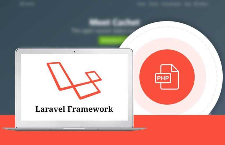 Laravel Framework কি?