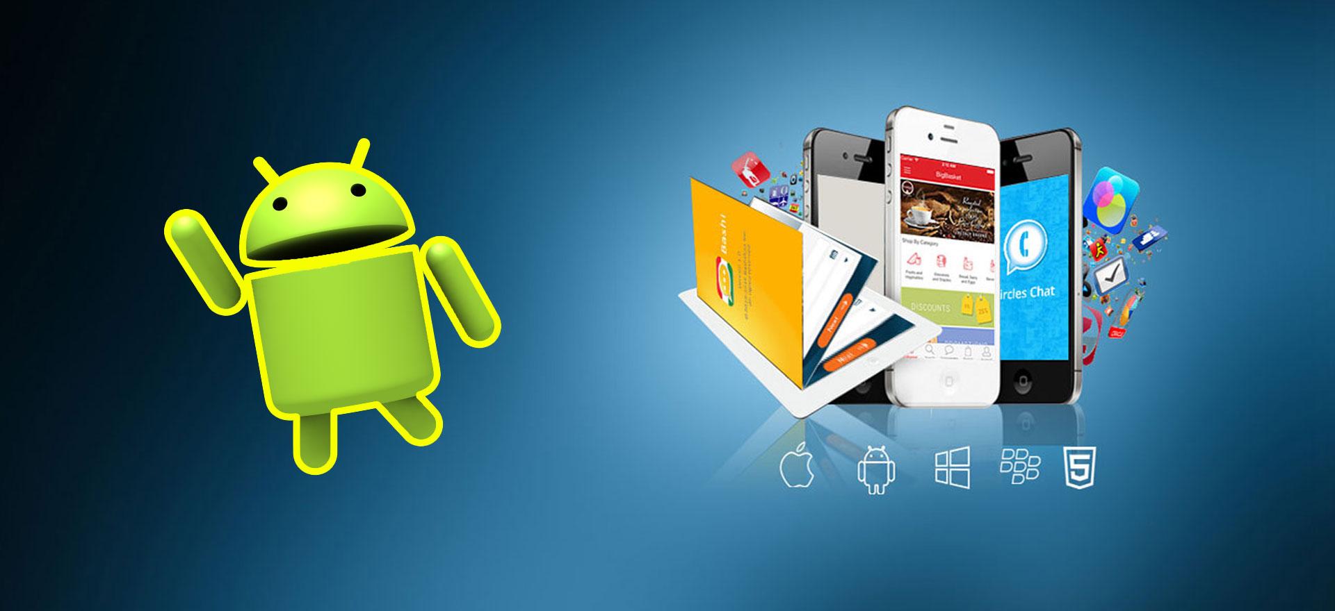 Best software design & development company in Bangladesh