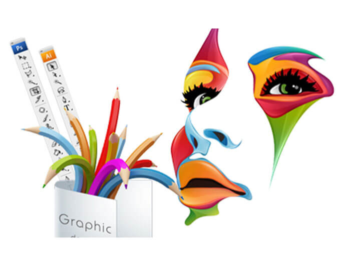 Best graphic design company in Bangladesh