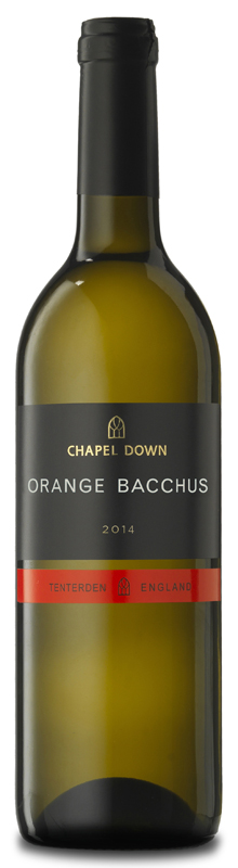Chapel-Down-Orange-Bacchus-2014-Hi-Res-2