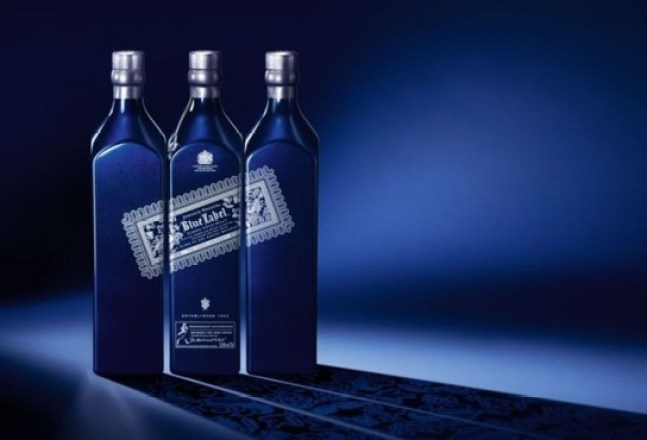 johnnie-walker-blue-label-casks-edition-singapore-airlines-544x370