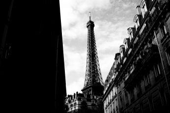 París_08
