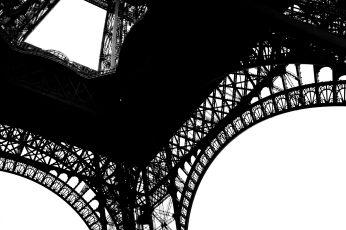 París_09