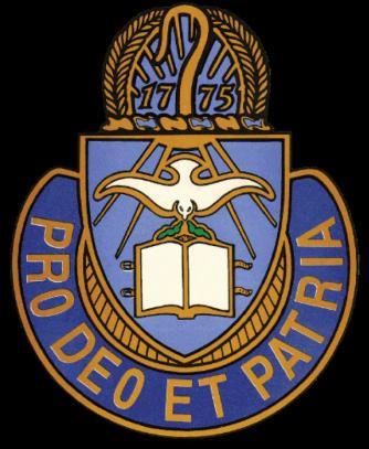 chaplaincrest