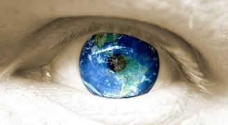 eyeseetheworld