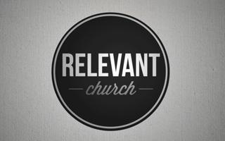 Relevant_N