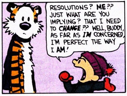 New-Years-Resolution-Cartoon-11
