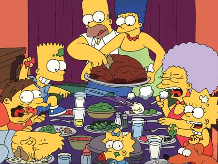 simpsons__oPt