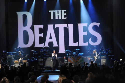 mc-pictures-beatles-50th-anniversary-of-americ-005