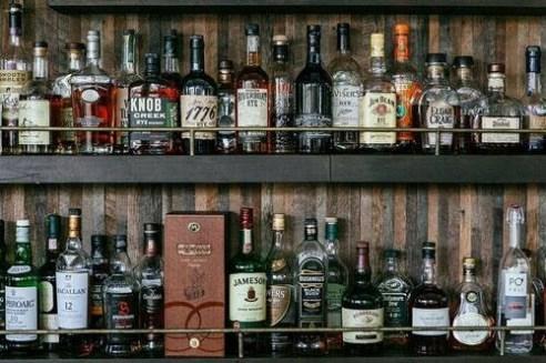 bar13