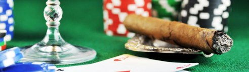 Cigars-And-Poker