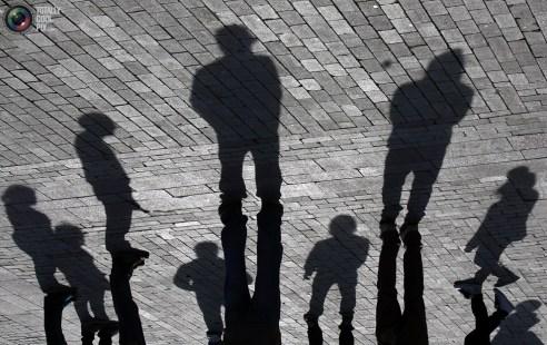 shadows_004