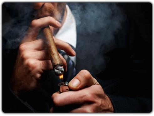 cigar-oasis-lounge-1