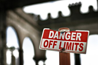 Danger__Off_Limits_by_dae_mon1