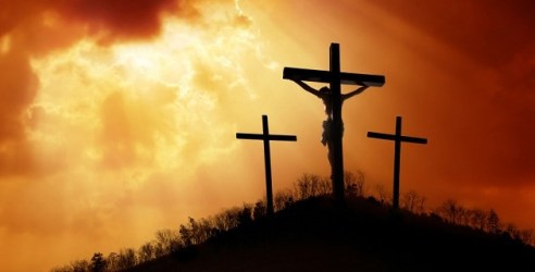 The-Hope-Found-at-the-Cross-630x320