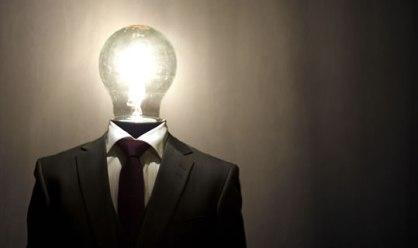 lightbulb_head (1)