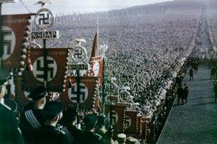 orange-Nazi_Rally-032aaa