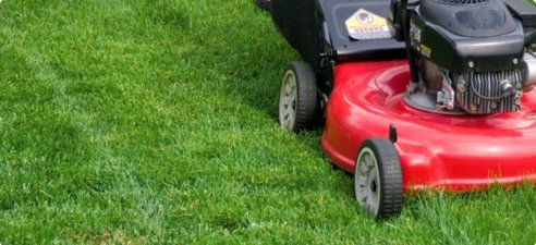 homeguides-articles-thumbs-lawn-mowing_1.jpg.600x275_q85_crop
