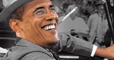 011513-obama-FDR-lg