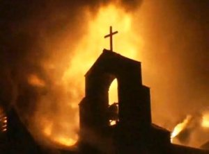 church-burning1