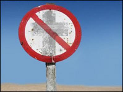 no_cross_sign