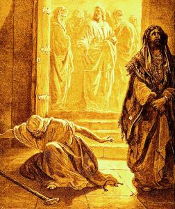 Dore_-_Pharisee_and_the_publican