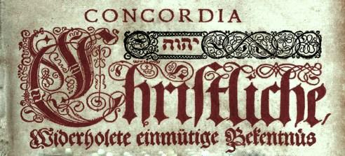 book-of-concord-copy