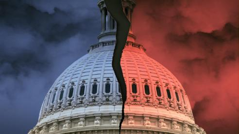 congress_split