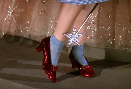 Oz Ruby Slippers2
