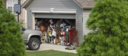 packed-garage