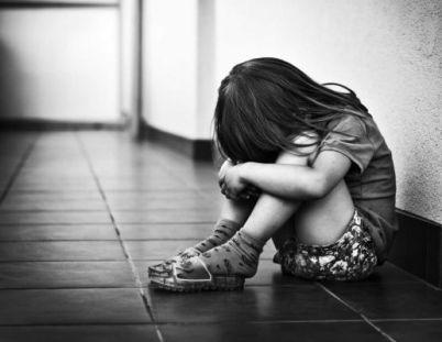 poor-little-girl