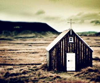 Article_Church