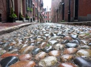 Blog.oyster.com-cobblestones-boston