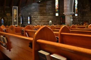 church-pews-by-supaJ19-cc