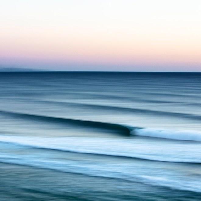 wave30