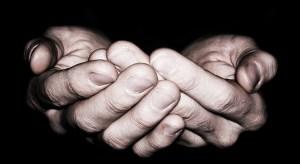 hands-of-god