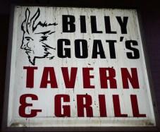 billygoat-tavern