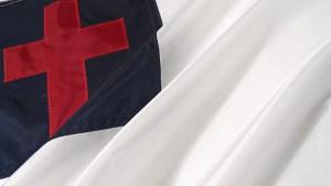 christian-flags3