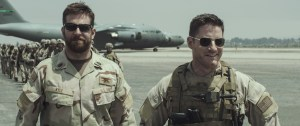 wpid-american-sniper-bradley-cooper-sam-jaeger-1.jpg.jpeg