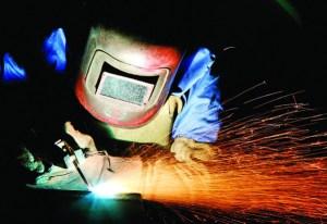 blue-collar-jobs-dayton-art-glef5nie-1img-welding-1-1-l4d2jl1-jpg