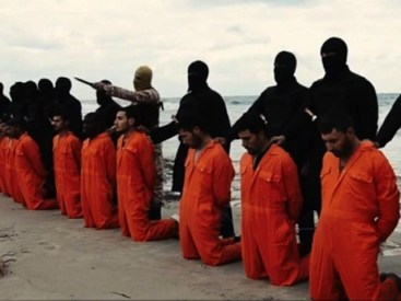 isis-beheads-21-egyptians-because-they-were-christians