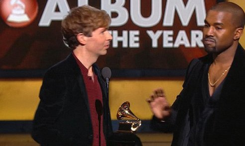 kanye-west-almost-interrupts-beck-66