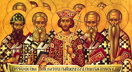 holy_fathers2
